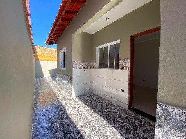 03 - Imóvel Novo 2 dormitórios- Vagas para 2 Veiculo!!! - Foto 4