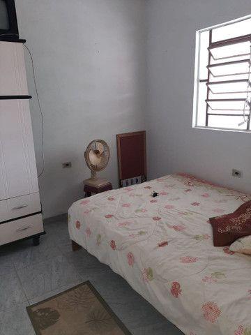 Ótima casa em Igarassu ótima localização com 5 quartos - Foto 11