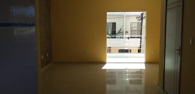 3 suites em promoção, 230.000,00 - Foto 11