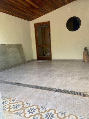 Casa em Porangaba, oportunidade - Foto 2