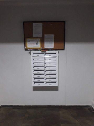 Apartamento Bairro Abadia Uberaba-MG ( 3 Qtos, sendo 1 suíte) - Foto 15