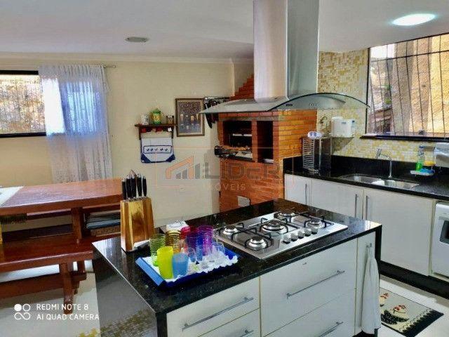 Apartamento com Suíte Master no Centro - Foto 5