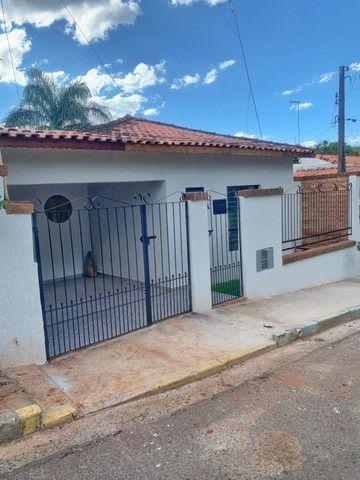 Casa em Porangaba, oportunidade - Foto 4