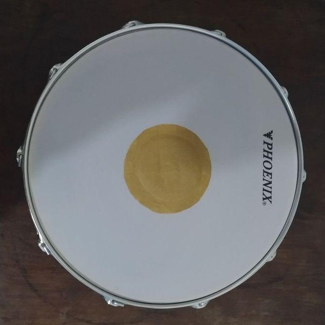 Zabumba MUSIC  - Foto 2