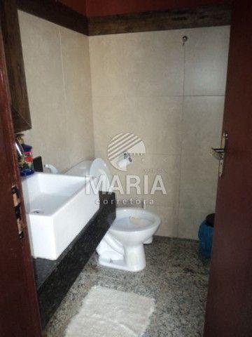Casa em condomínio em Gravatá/PE! código: M29 - Foto 12