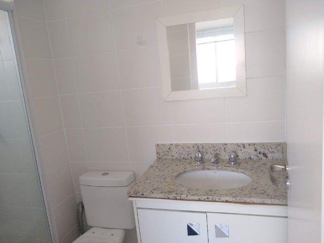 AP195 - Apartamento Aterrado 3 dormitórios - Foto 10