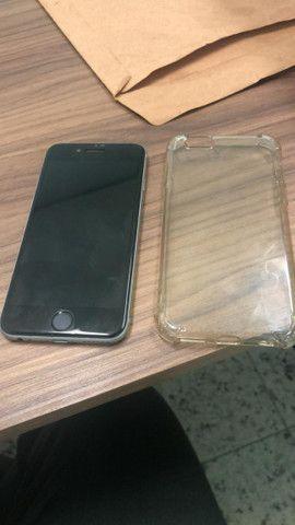 Iphone 6s - 128 g - Foto 3