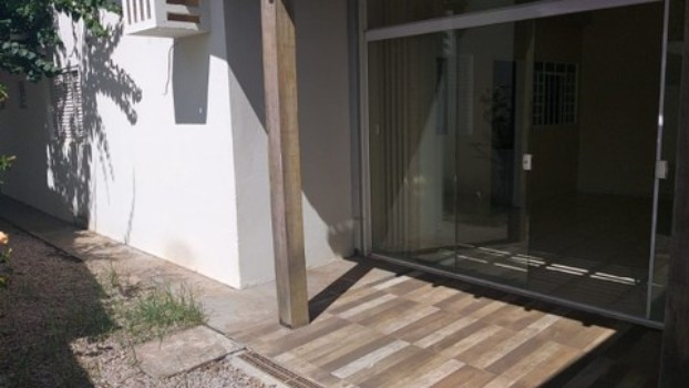 Condominio Altos do Moinho R$ 390.000,00 imóvel  19 - Foto 4