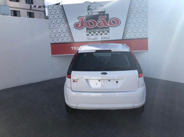 FORD - Fiesta Hatch 1.0 Class - Foto 4