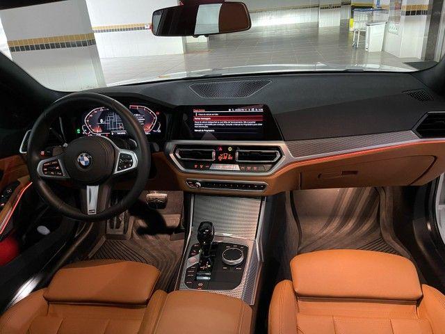 BMW 320 Kit M - Foto 10
