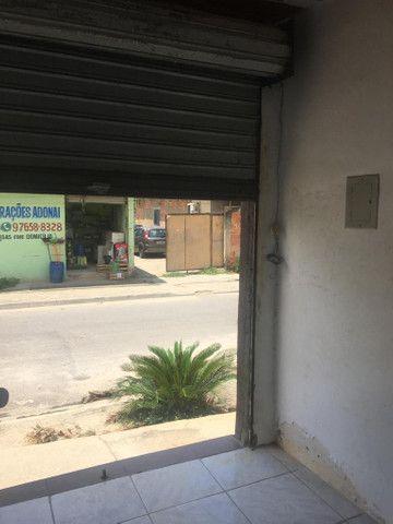 Loja em Engenheiro Pedreira Zap * R$ 250,00 - Foto 6