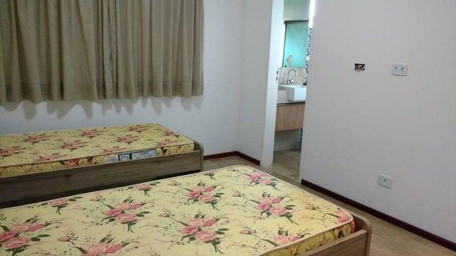 Casa em Condomínio com 5 quartos - Ref. GM-0104 - Foto 7