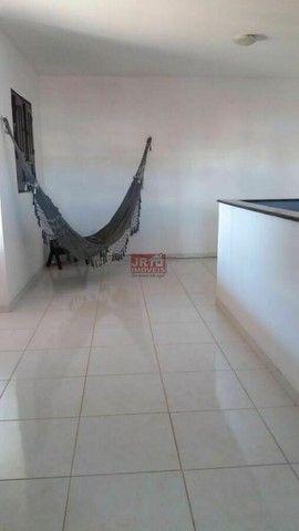 Casa à venda no bairro Cruzeiro - Gravatá/PE - Foto 11
