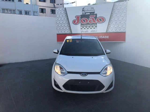 FORD - Fiesta Hatch 1.0 Class - Foto 3