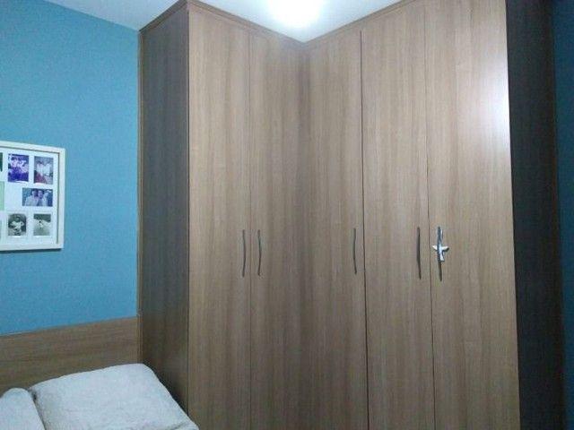 Apartamento à venda com 3 dormitórios em Liberdade, Resende cod:2689 - Foto 11