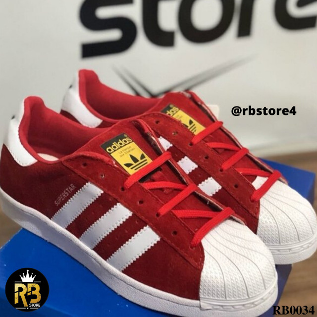 Tênis Adidas Superstar - Foto 3