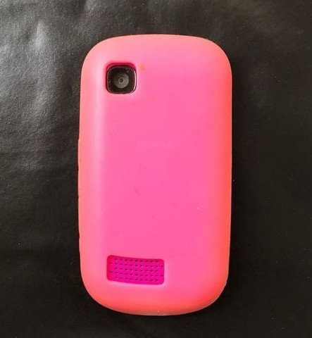 Celular Nokia Asha - Foto 6