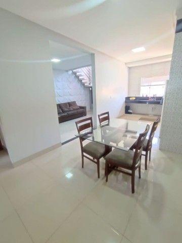Apartamento duplex 140m2 2 suítes - Foto 2
