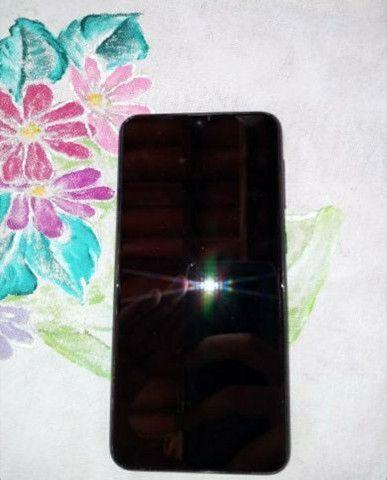 Samsung A10, troco em iPhone 5s até o 7 - Foto 3