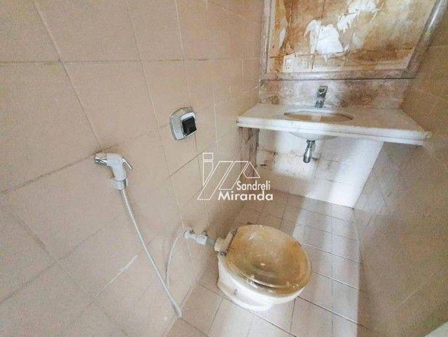 Apartamento com 3 dormitórios à venda, 145 m² por R$ 500.000,00 - Dionisio Torres - Fortal - Foto 15