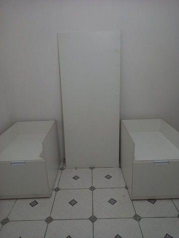 Mesa multi uso - Foto 2