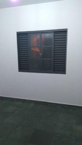 Aluguel Quarto Individual - São José - Foto 3