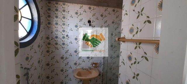 Excelente apartamento com 3 quartos e suíte á venda no bairro Serra em BH - Foto 10