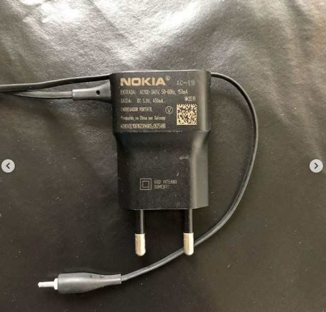 Celular Nokia Asha - Foto 5