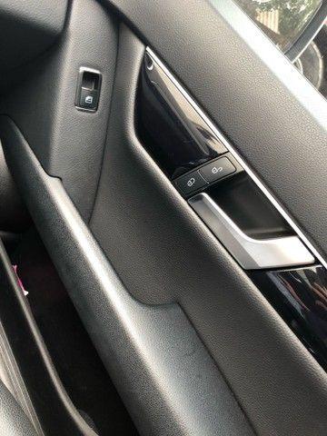 Mercedes Bens 1.8 Tb 2012 impecável  - Foto 4