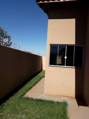Linda Casa Jardim Seminário - Foto 10