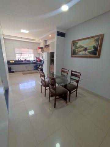 Apartamento duplex 140m2 2 suítes - Foto 4