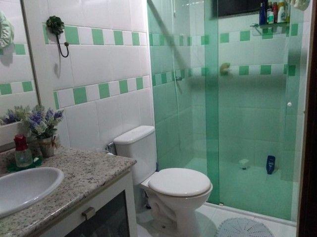 Apartamento à venda com 3 dormitórios em Liberdade, Resende cod:2689 - Foto 7