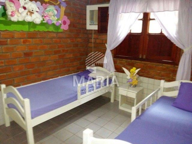 Casa à venda de condomínio em Gravatá/PE! código:783 - Foto 13