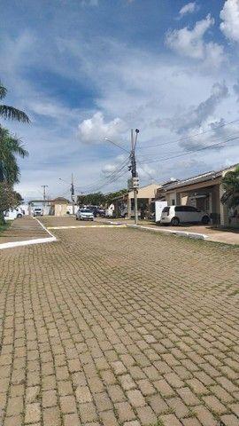 Condominio Altos do Moinho R$ 390.000,00 imóvel  19 - Foto 8