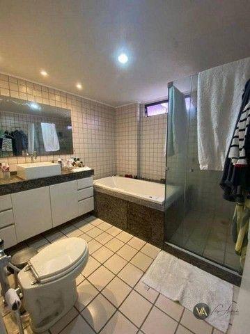 Recife - Apartamento Padrão - Graças - Foto 10