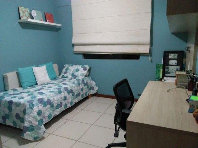 Apartamento à venda com 3 dormitórios em Liberdade, Resende cod:2689 - Foto 12