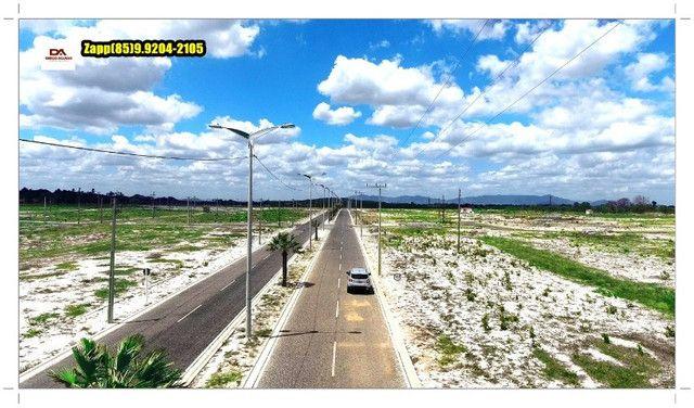 Loteamento Terras Horizonte - Venha investir !!! - Foto 11