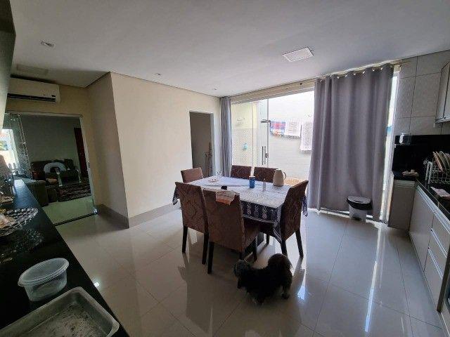 Condomínio Esmeralda Casa toda Reformada com Energia Solar - Foto 12