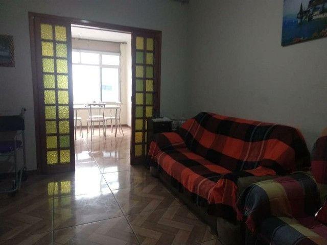 Apartamento á venda em São Lourenço MG - Foto 5