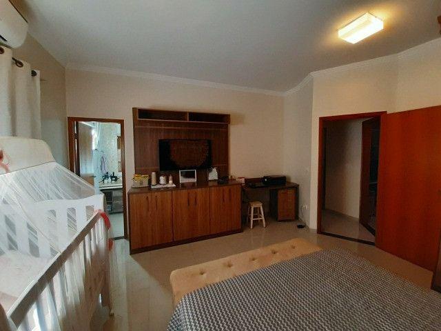 Casa em Ourinhos, 3 quartos - Foto 16