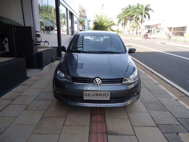 Volkswagen Gol 2013/2013 - Foto 2