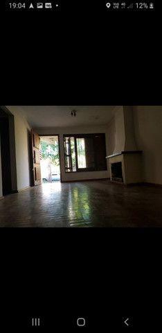 Casa a Venda Jardim Europa / Livramento - Foto 6