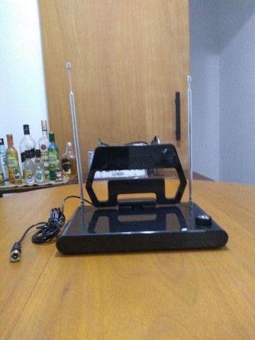Antena digital - Foto 2