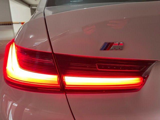 BMW 320 Kit M - Foto 13
