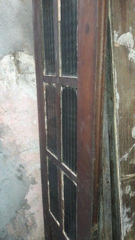 Porta e janelas - Foto 3