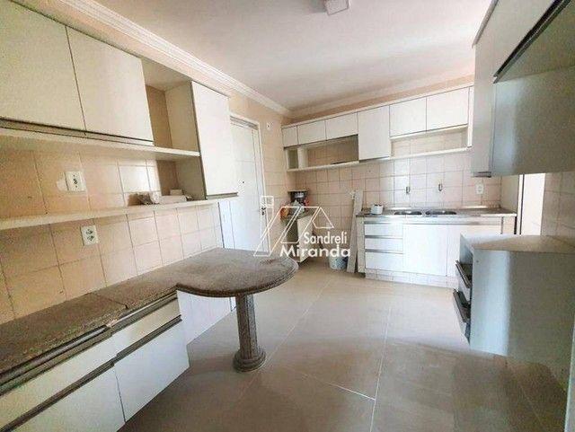 Apartamento com 3 dormitórios à venda, 145 m² por R$ 500.000,00 - Dionisio Torres - Fortal - Foto 2
