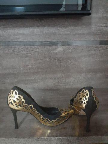 sapatos de marca - Foto 2