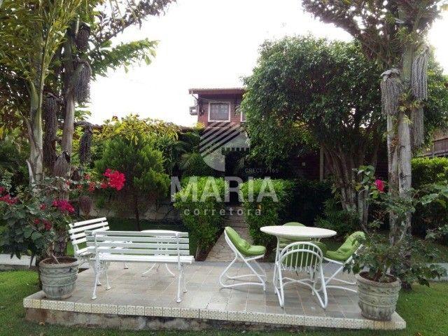 Casa à venda de condomínio em Gravatá/PE! código:783