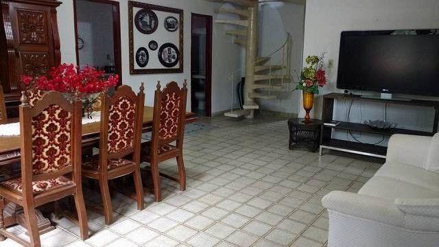 Casa em Condomínio com 3 quartos - Ref. GM-0075 - Foto 11