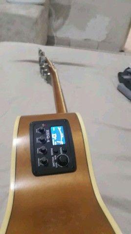 violão tagima america dallas